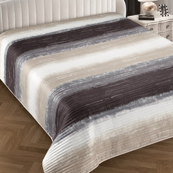 Одеяло детское ПУШИНКА 110х140 зимнее