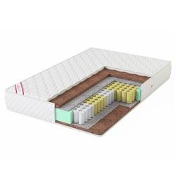B-050 SailiD постельное белье Сатин 2-спальное