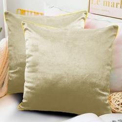 Постельное белье сатин гобелен вышивка SailiD D-154