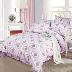 A-119 SailiD постельное белье Поплин 1,5-спальное