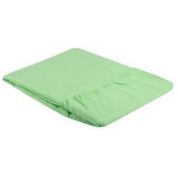 A-110 SailiD постельное белье Поплин 1,5-спальное