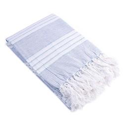 A-102 SailiD постельное белье Поплин 1,5-спальное