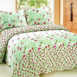 A-184 SailiD постельное белье Поплин 2-спальное