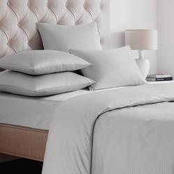 B-193 SailiD постельное белье Сатин 1,5-спальное
