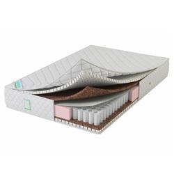 B-193 SailiD постельное белье Сатин 2-спальное