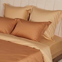 N-002 SailiD постельное белье Сатин Органик 2-спальное