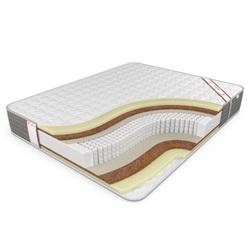 N-009 SailiD постельное белье Сатин Органик 2-спальное