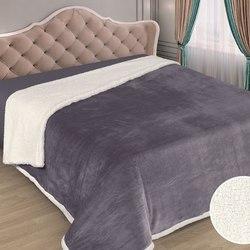 A-191 SailiD постельное белье Поплин 1,5-спальное