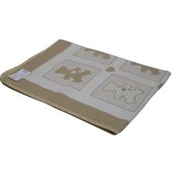 3D-07 постельное белье Бамбук 3D фотопечать 1,5-спальное
