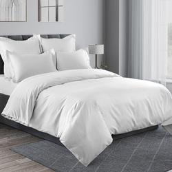 B-153 SailiD постельное белье Сатин 2-спальное