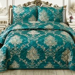 B-187 SailiD постельное белье Сатин 2-спальное