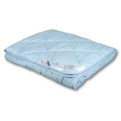 Одеяло АДАЖИО SN-Textile