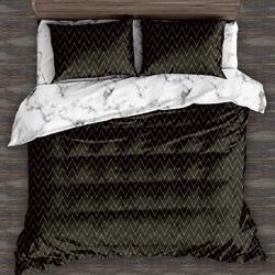 Постельное белье поплин в детскую кроватку СОНИ