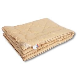 A-151 SailiD постельное белье Поплин 1,5-спальное