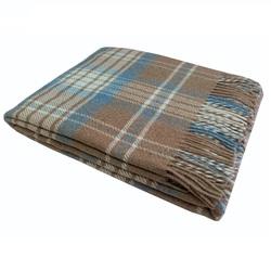 Постельное белье поплин в детскую кроватку УТЯТА