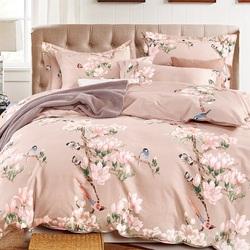 Комплект постельного белья G-074 Sailid