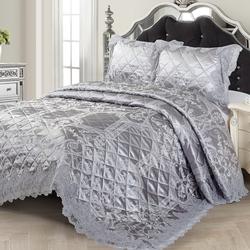 Комплект постельного белья G-094 Sailid