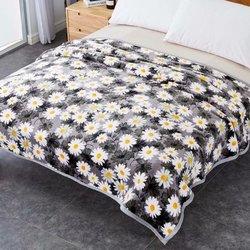 B-059(2) SailiD постельное белье Сатин 2-спальное