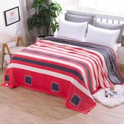B-053 SailiD постельное белье сатин 2-спальное