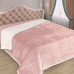Постельное белье сатин в детскую кроватку СОВЫ