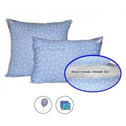 B-059(2) SailiD постельное белье Сатин Евростандарт