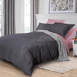 A-169 SailiD постельное белье Поплин 1,5-спальное