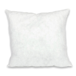 Постельное белье сатин набивной SailiD B-010