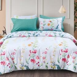 A-144 SailiD постельное белье Поплин Семейное