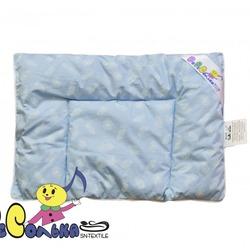 Подушка для грудничков ПУШИНКА 40х60