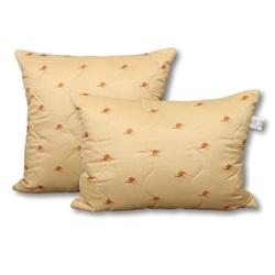 Подушка двойная ДУО