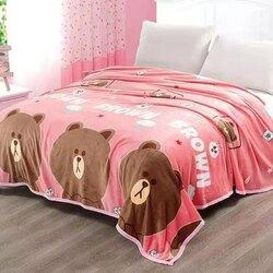B-110 SailiD постельное белье Сатин 1,5-спальное