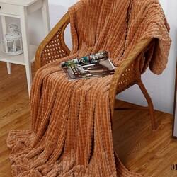 B-009 SailiD постельное белье Сатин 2-спальное